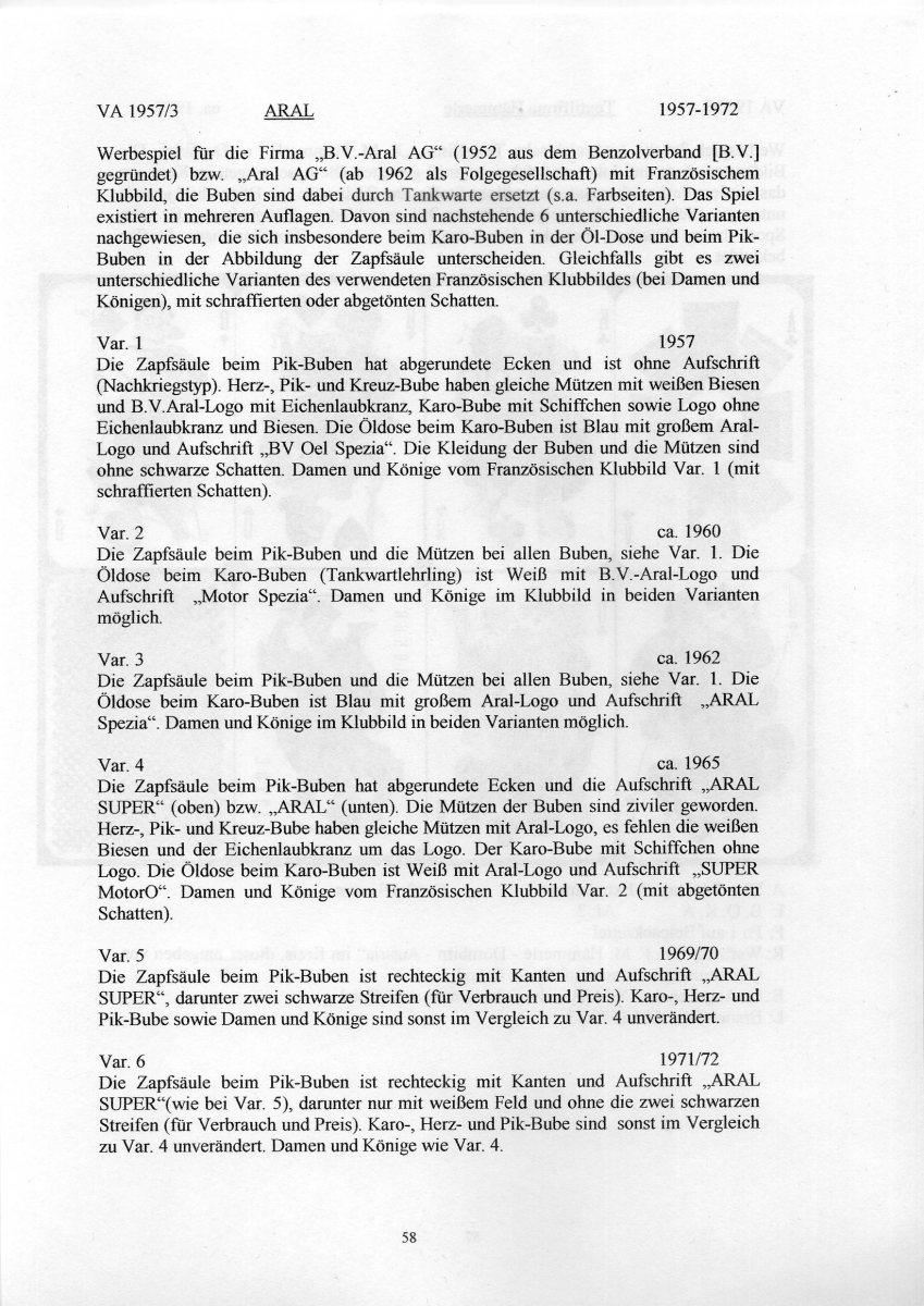 Band15_ASS_nach_1945_Seite058