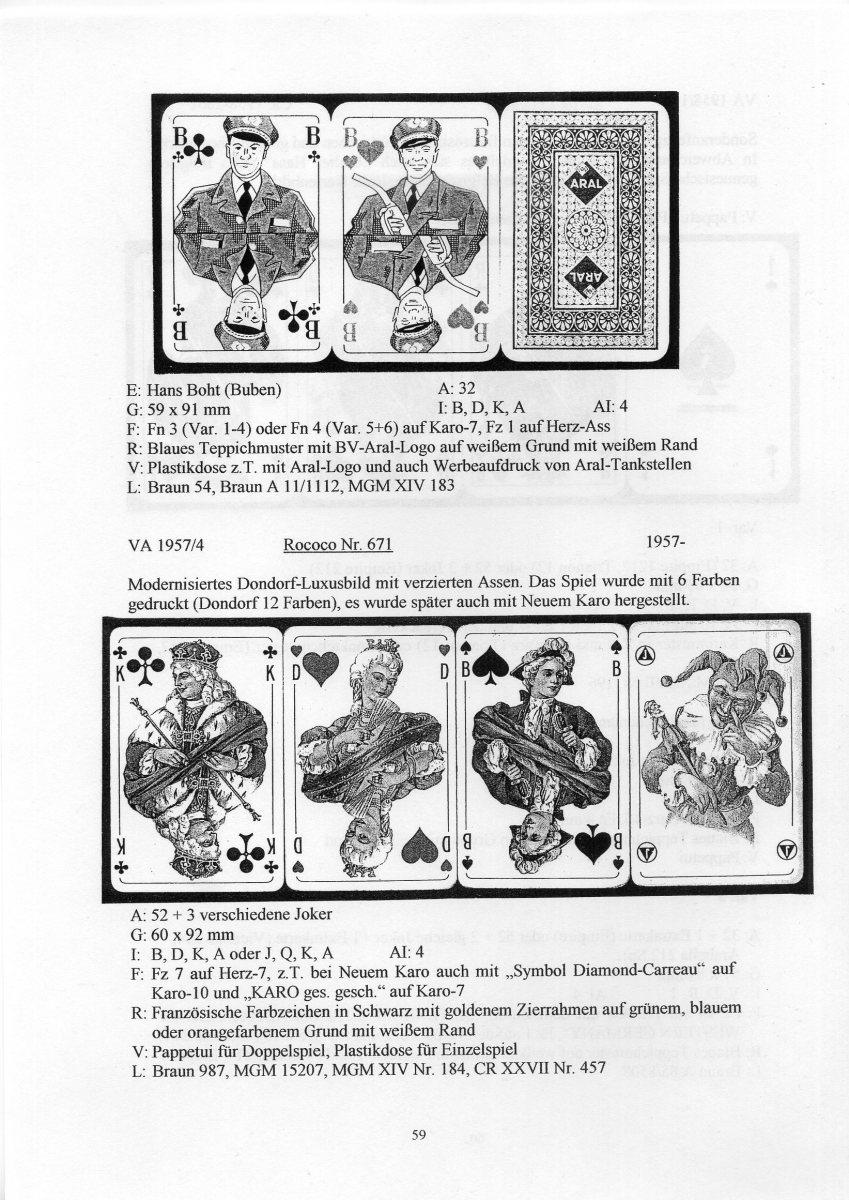 Band15_ASS_nach_1945_Seite059
