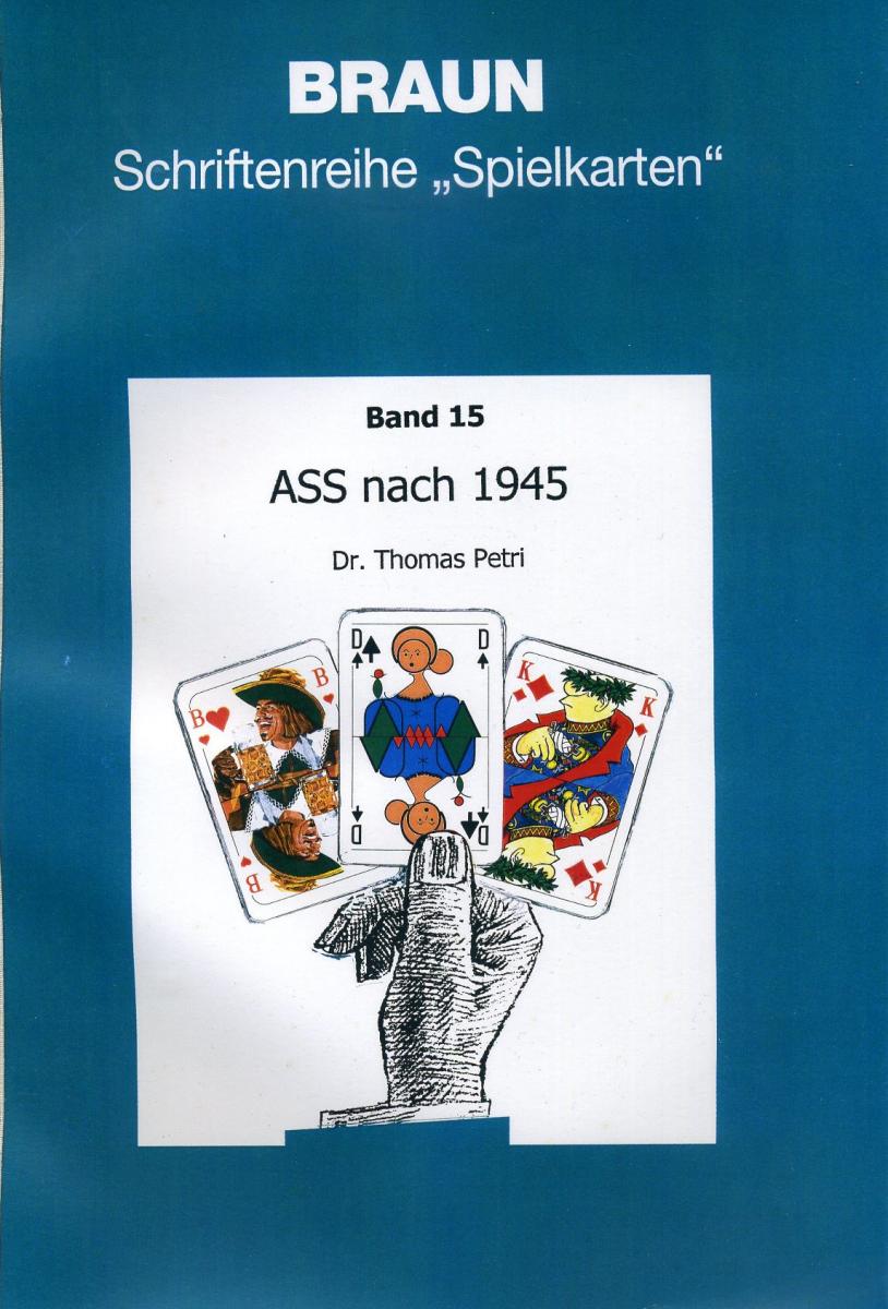 Braun-Band-15