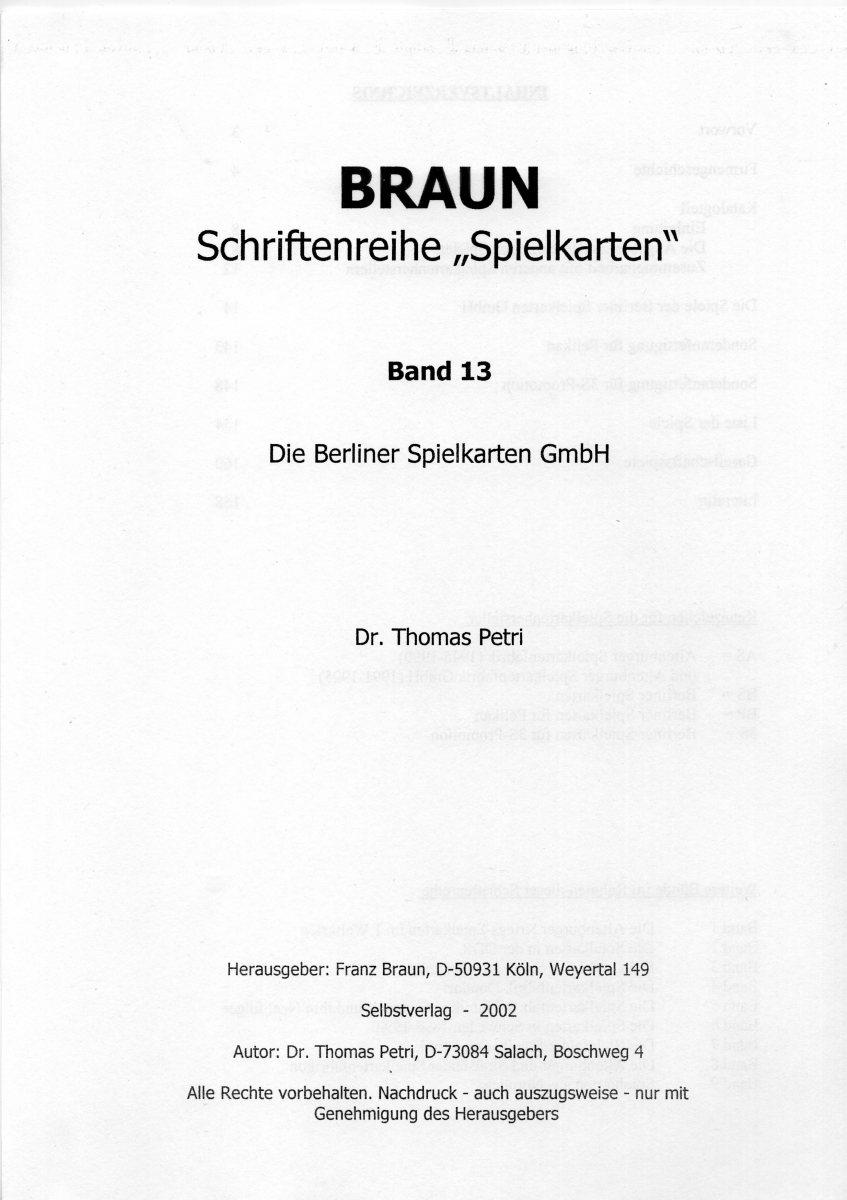 Band13_Berliner_Katalog_Seite_001