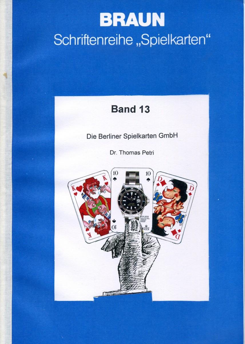 Braun-Band-13