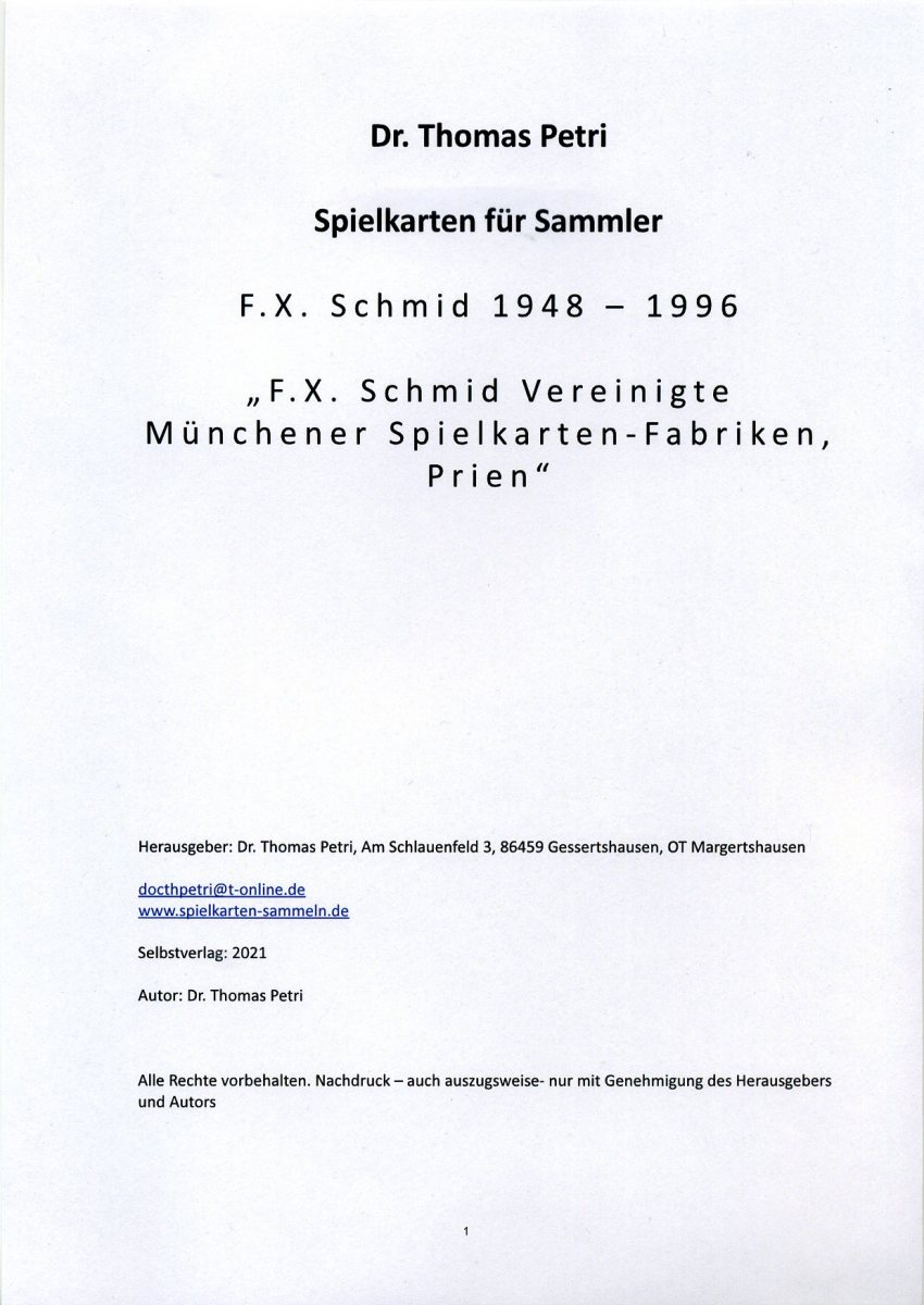 FXS-Katalog1_Seite001