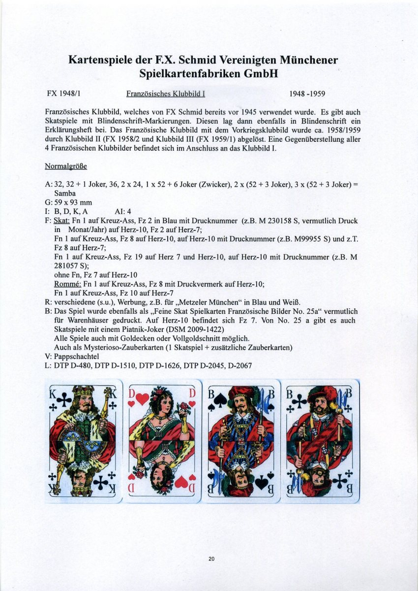 FXS-Katalog1_Seite020