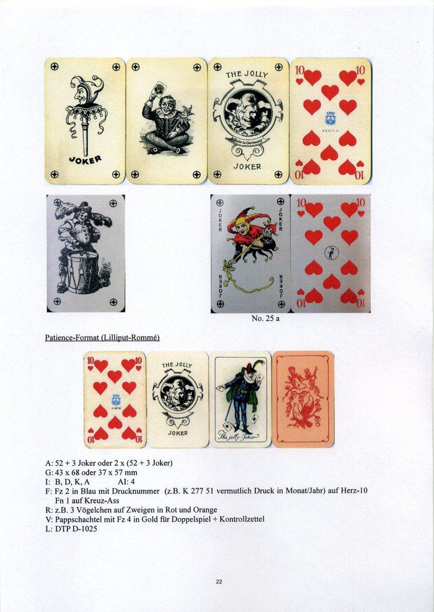 FXS-Katalog1_Seite022
