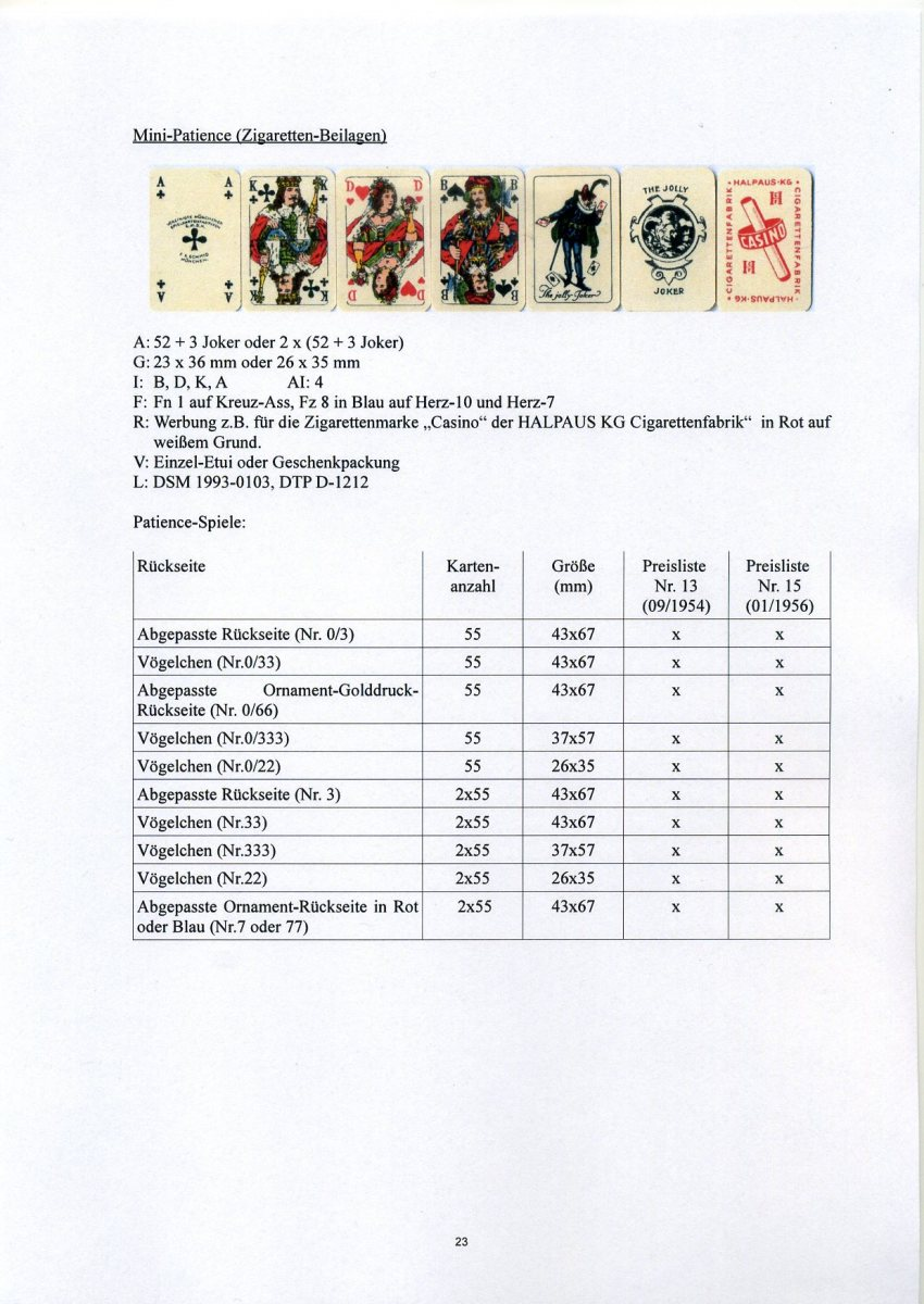 FXS-Katalog1_Seite023
