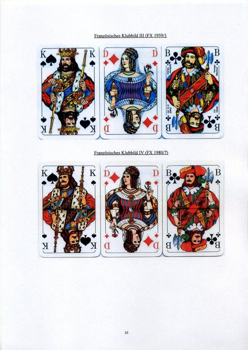 FXS-Katalog1_Seite025