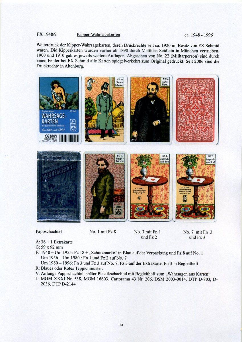 FXS-Katalog1_Seite033