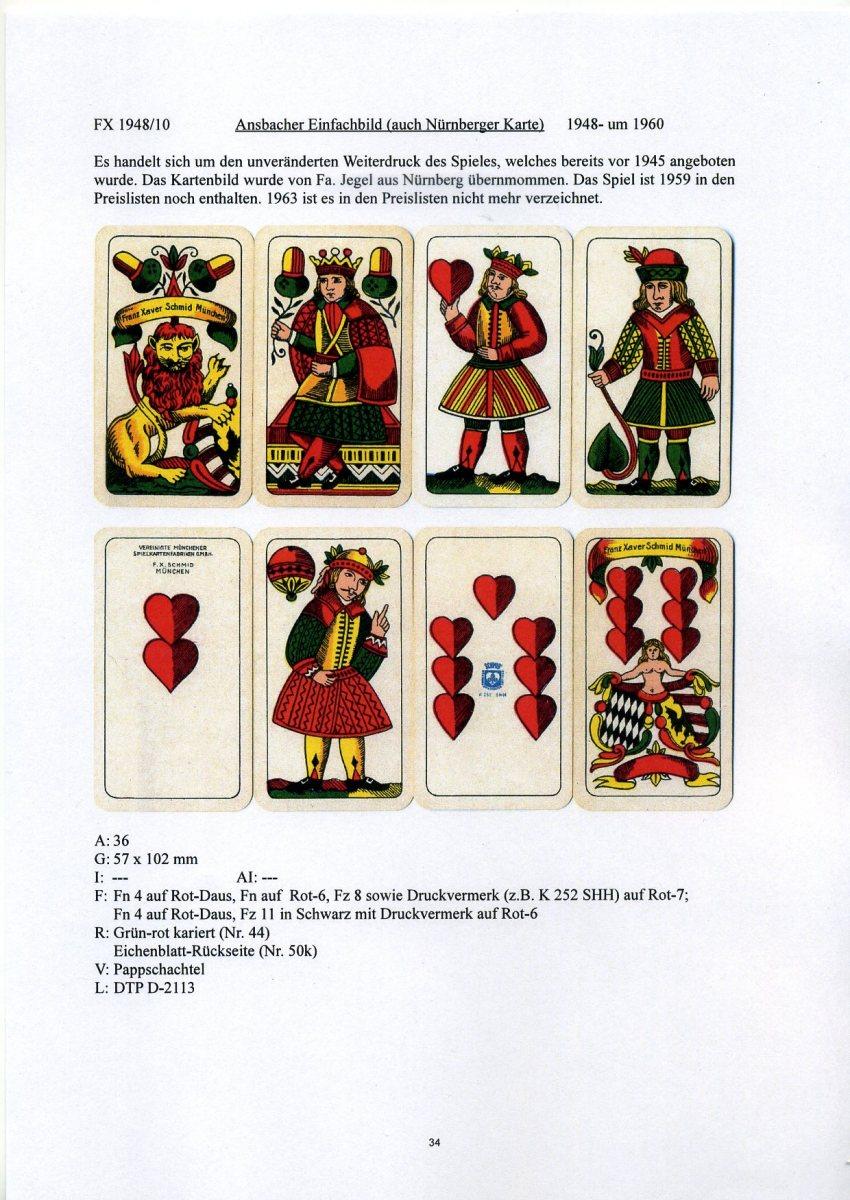 FXS-Katalog1_Seite034