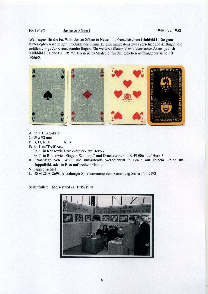 FXS-Katalog1_Seite035