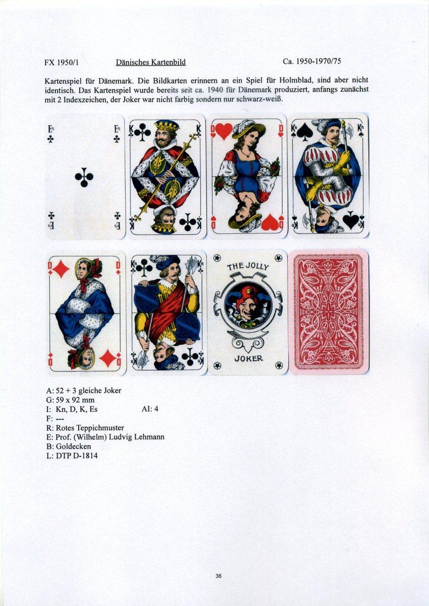FXS-Katalog1_Seite036