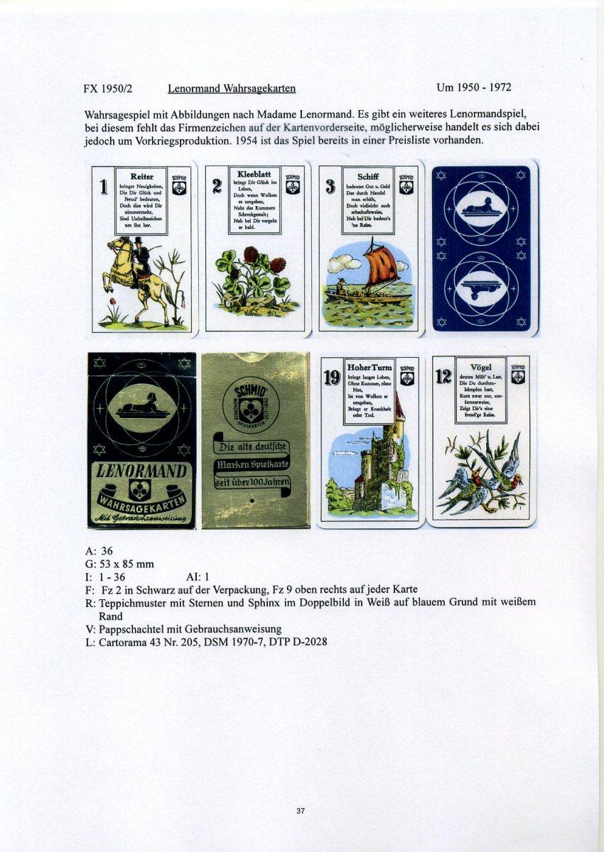 FXS-Katalog1_Seite037