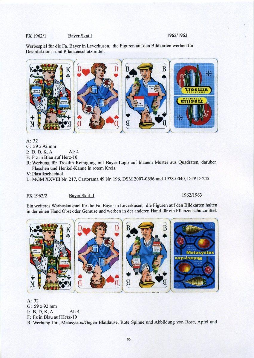 FXS-Katalog1_Seite050