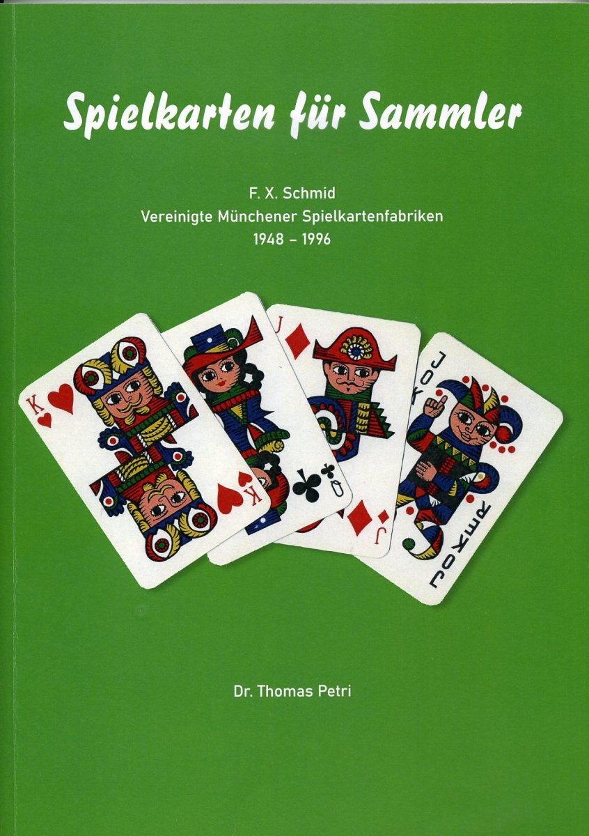 FXS-Katalog_Deckblatt